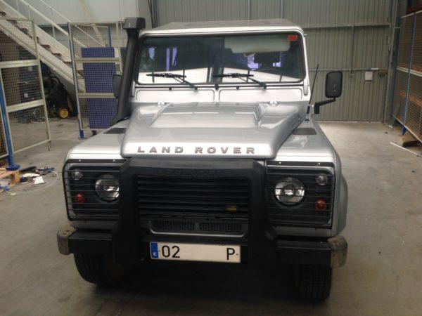 compra-land-rover