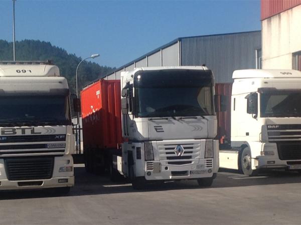adquisicion-de-camiones