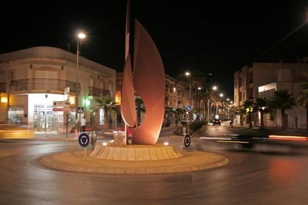 mojonera-almeria
