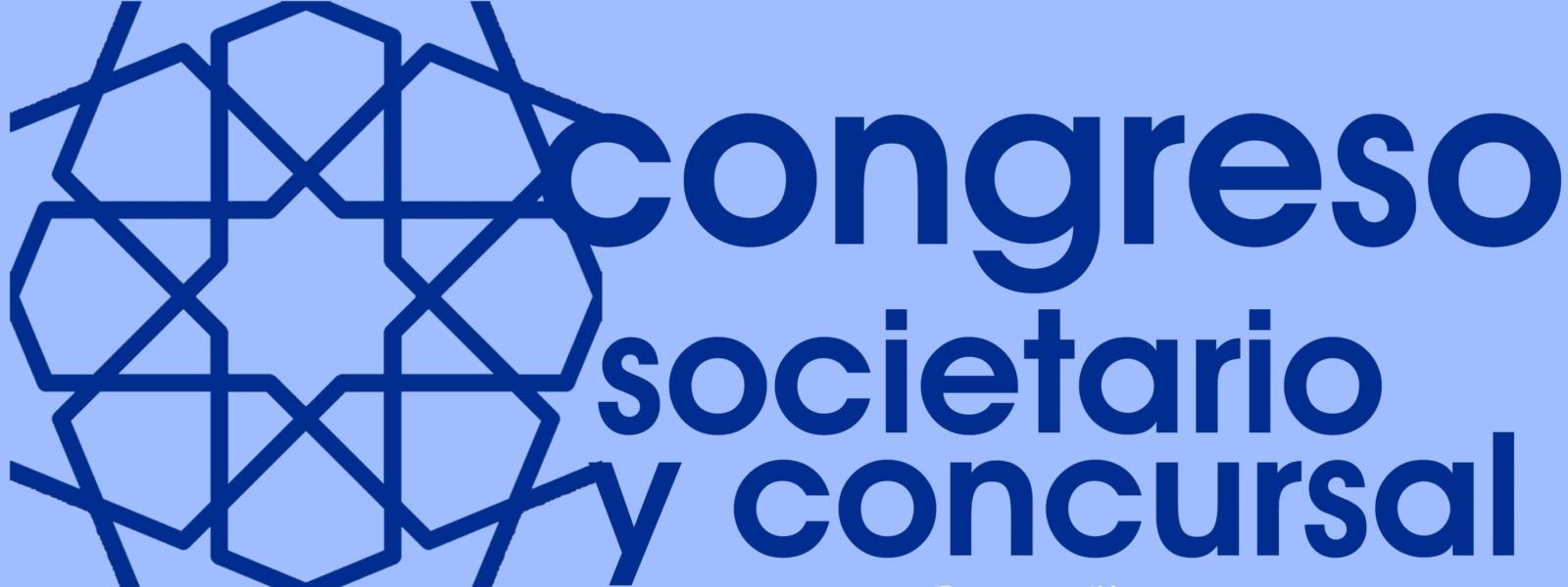 congreso-concursal
