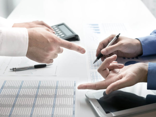 concurso de acreedores